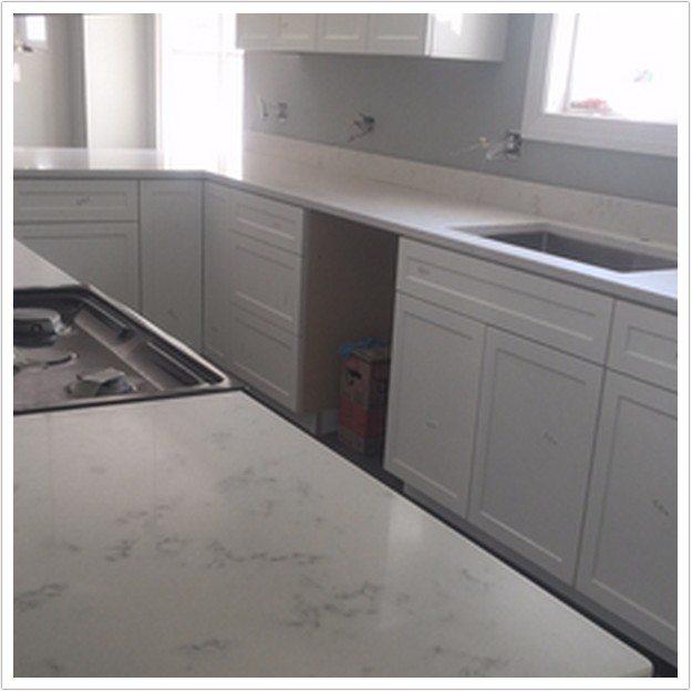 denver-kitchen-countertops-carrara-grigio-014