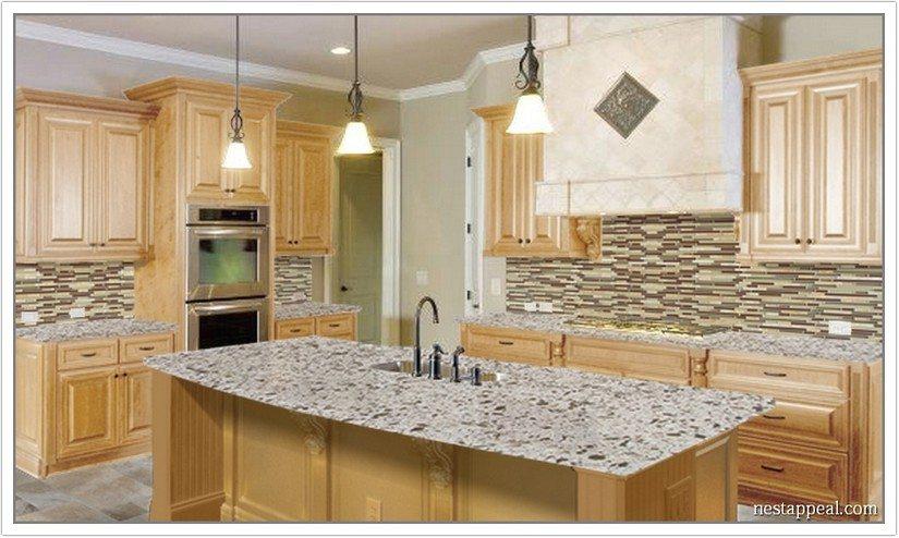 Cascade White Msi Quartz Bath Amp Granite Denver