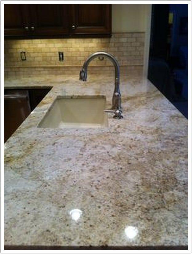 denver-kitchen-countertops-colonial-gold-002