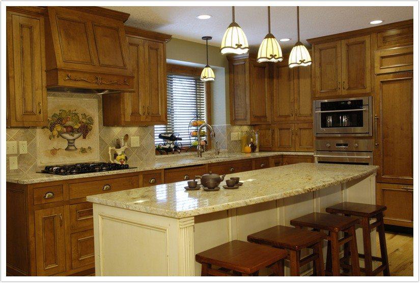 denver-kitchen-countertops-colonial-gold-006
