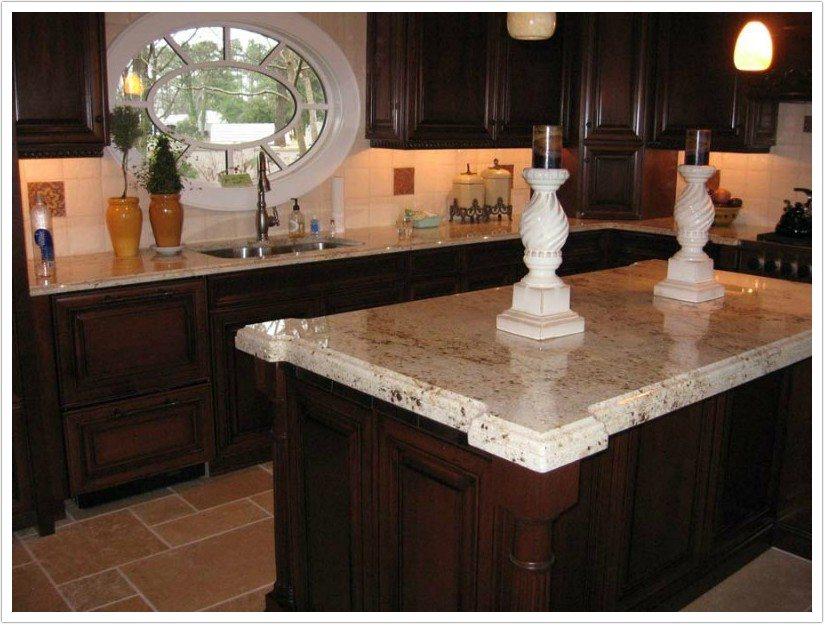 denver-kitchen-countertops-colonial-gold-007