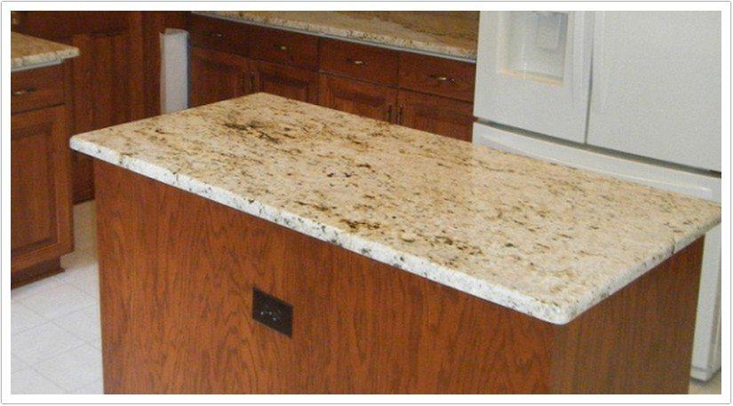 denver-kitchen-countertops-colonial-gold-009