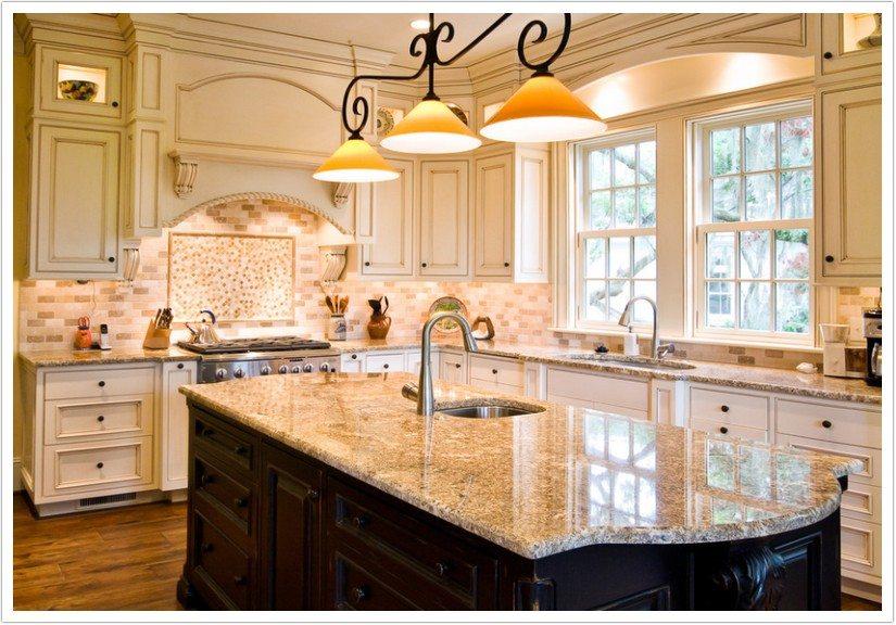 denver-kitchen-countertops-colonial-gold-013