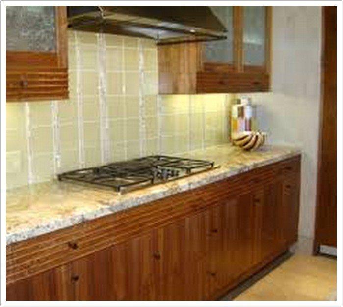 denver-kitchen-countertops-colonial-gold-014