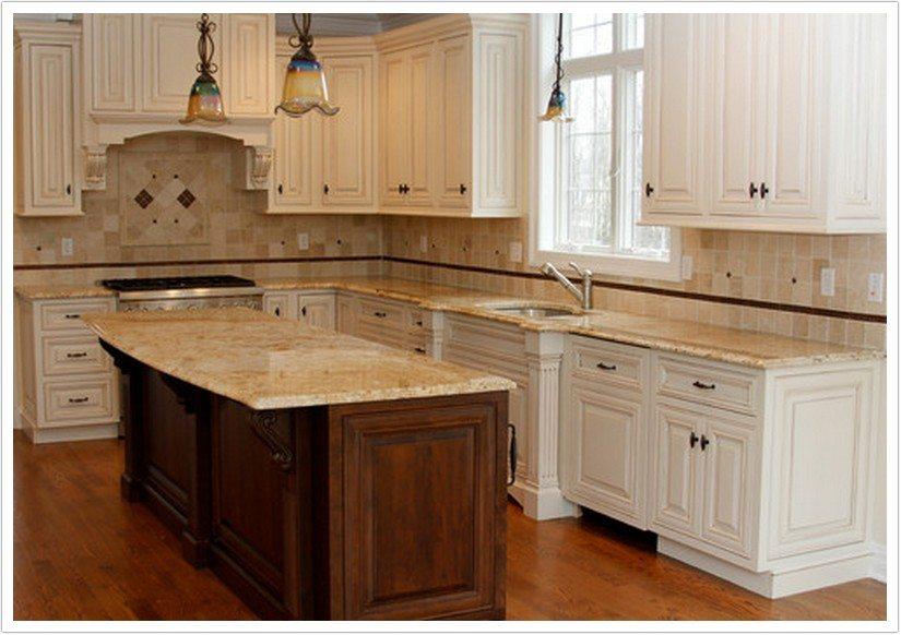 denver-kitchen-countertops-colonial-gold-015