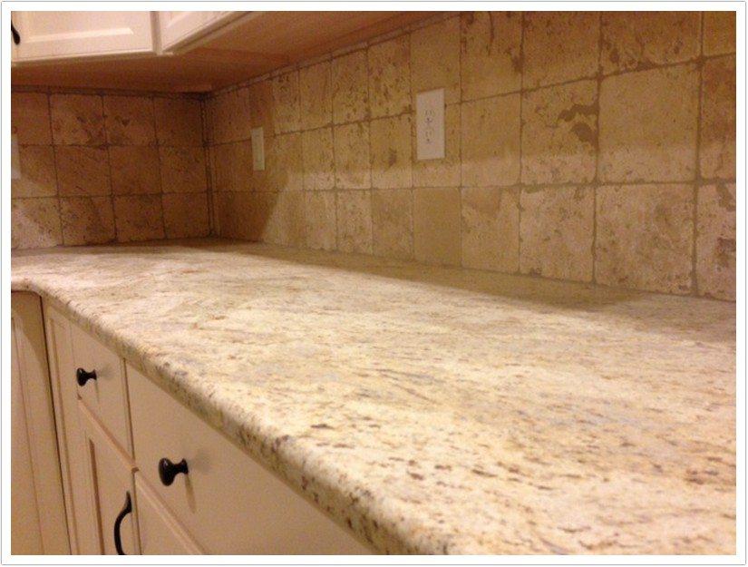 denver-kitchen-countertops-colonial-gold-017