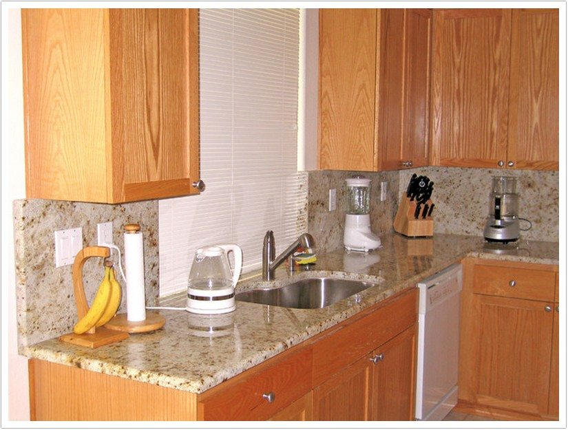 denver-kitchen-countertops-colonial-gold-020