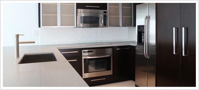 denver-kitchen-countertops-concerto-011