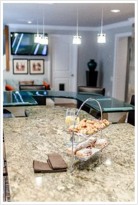 denver-kitchen-countertops-darlington-cambria-quartz-003