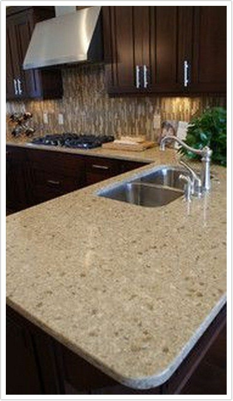 Darlington Cambria Quartz Bath Amp Granite Denver