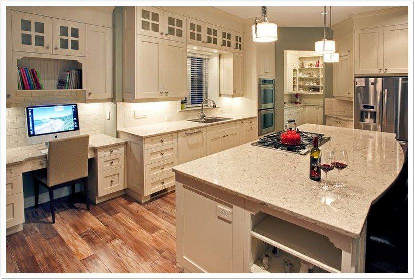 denver-kitchen-countertops-darlington-cambria-quartz-005