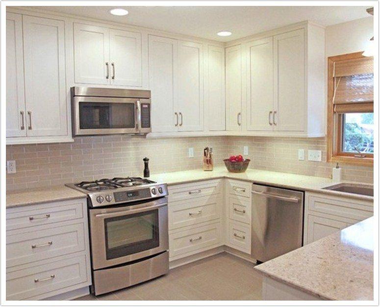 denver-kitchen-countertops-darlington-cambria-quartz-006