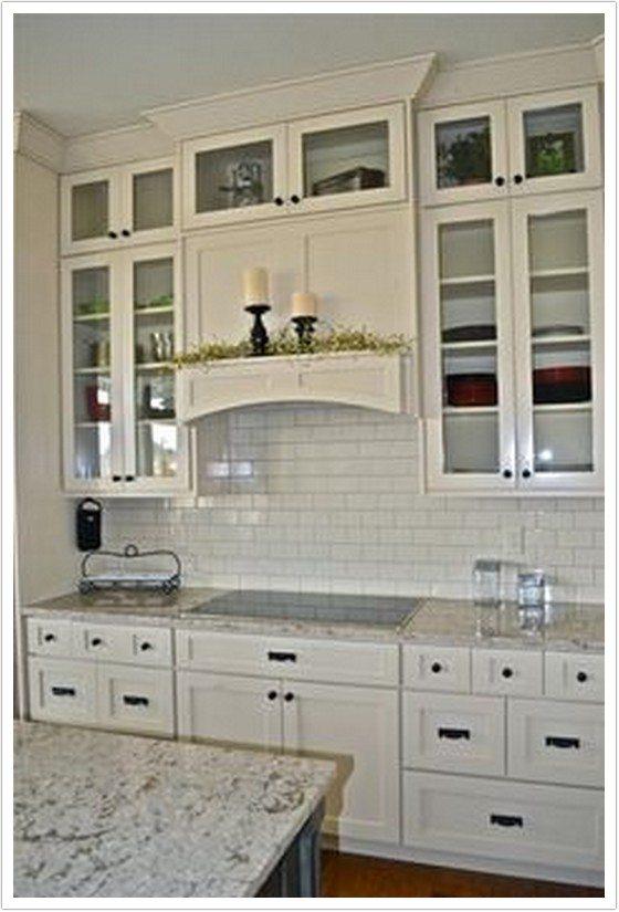 denver-kitchen-countertops-darlington-cambria-quartz-007