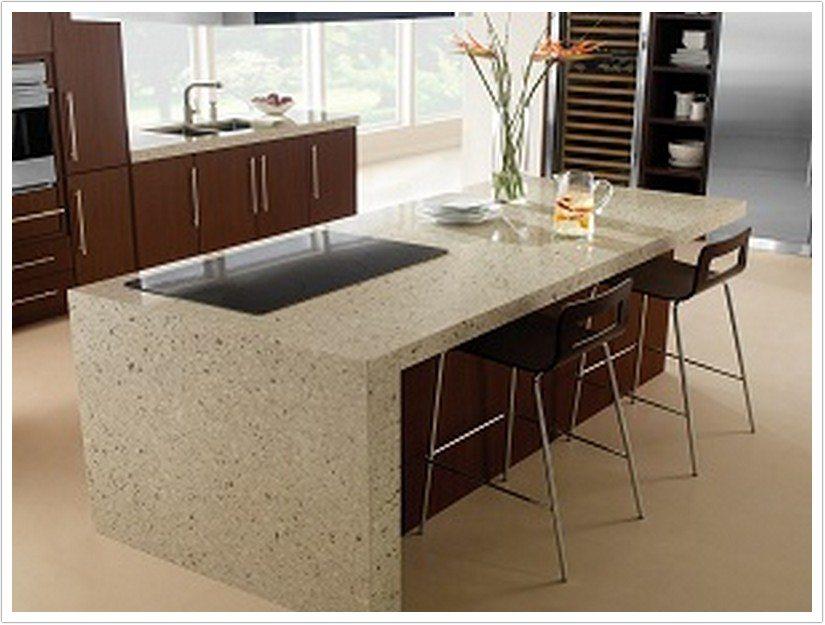 denver-kitchen-countertops-darlington-cambria-quartz-008