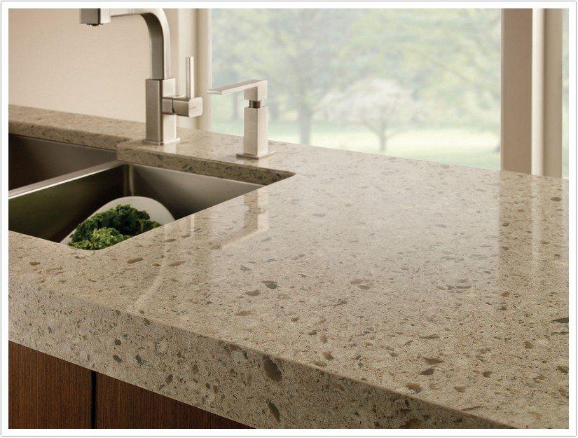 denver-kitchen-countertops-darlington-cambria-quartz-009