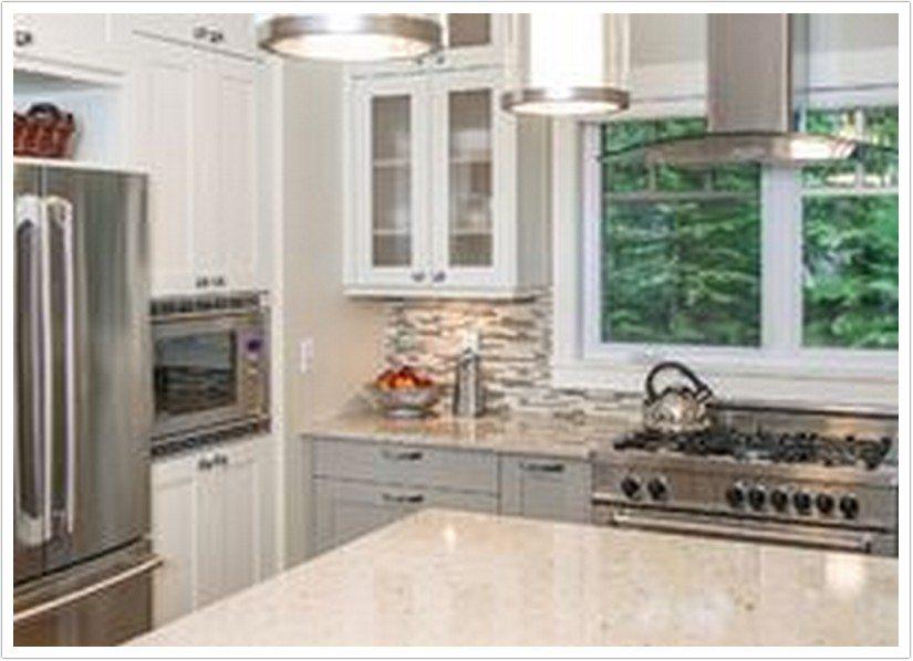 denver-kitchen-countertops-darlington-cambria-quartz-011
