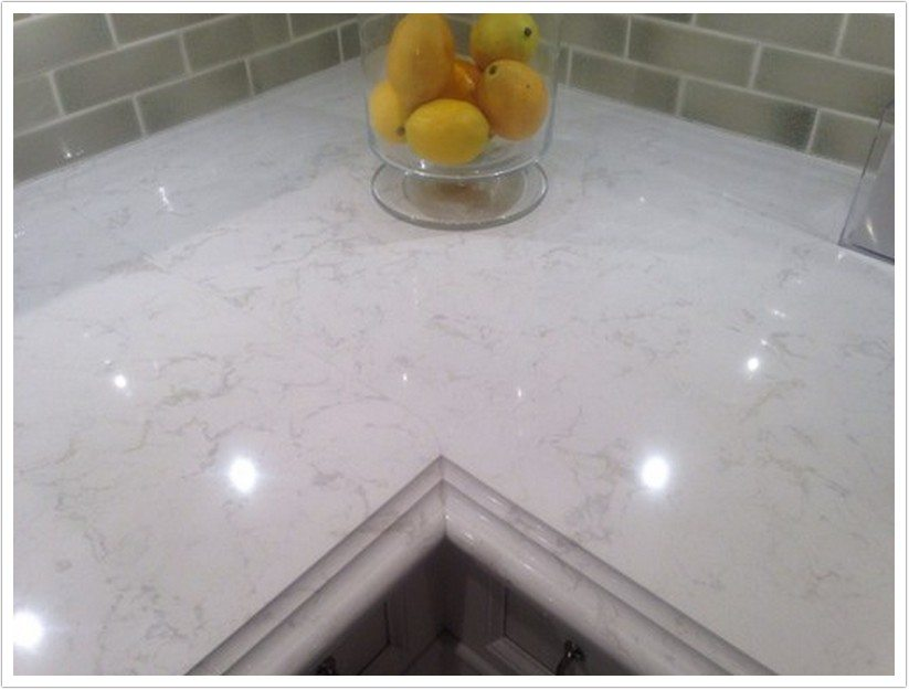 Ella cambria quartz denver shower doors denver granite countertops