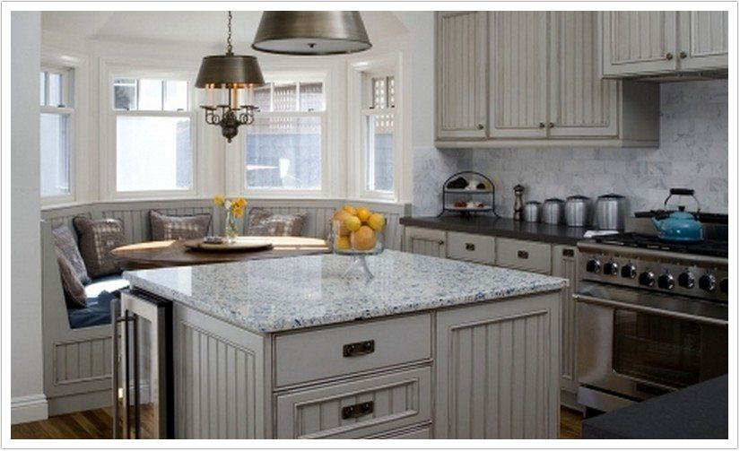 denver-kitchen-countertops-floating-blue-vetrazzo-003