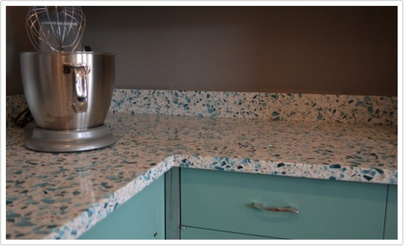 denver-kitchen-countertops-floating-blue-vetrazzo-004
