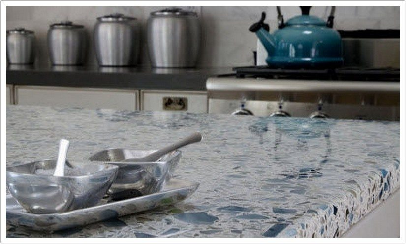 denver-kitchen-countertops-floating-blue-vetrazzo-005