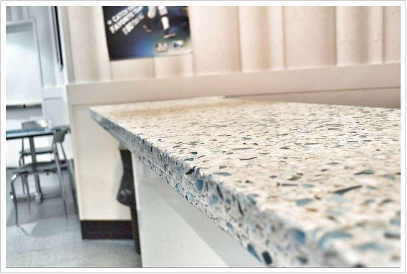 denver-kitchen-countertops-floating-blue-vetrazzo-006