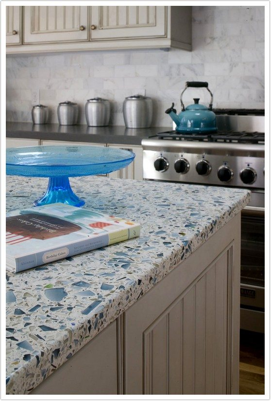 denver-kitchen-countertops-floating-blue-vetrazzo-011