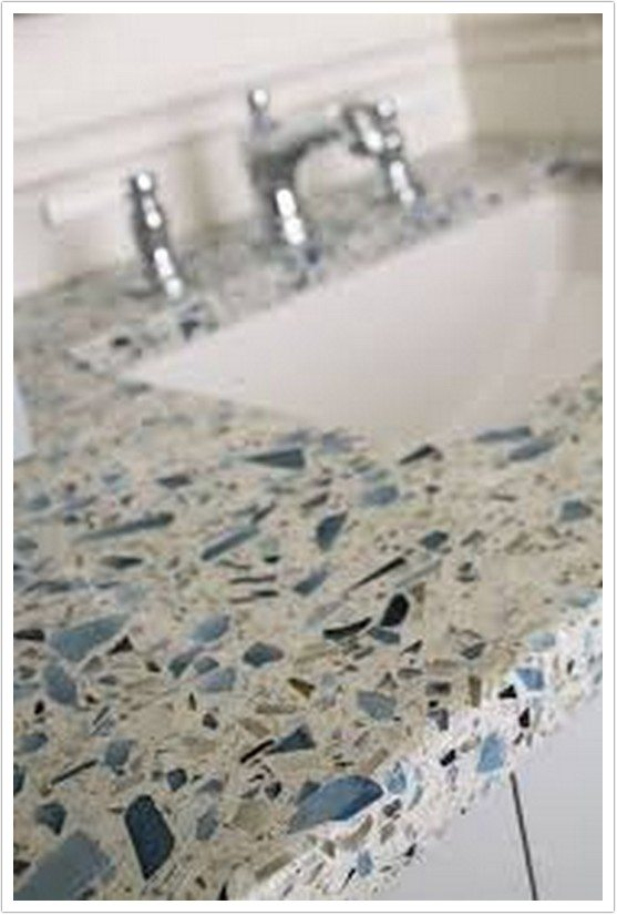 denver-kitchen-countertops-floating-blue-vetrazzo-014