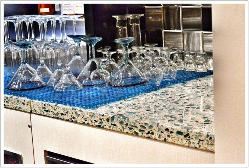 denver-kitchen-countertops-floating-blue-vetrazzo-015