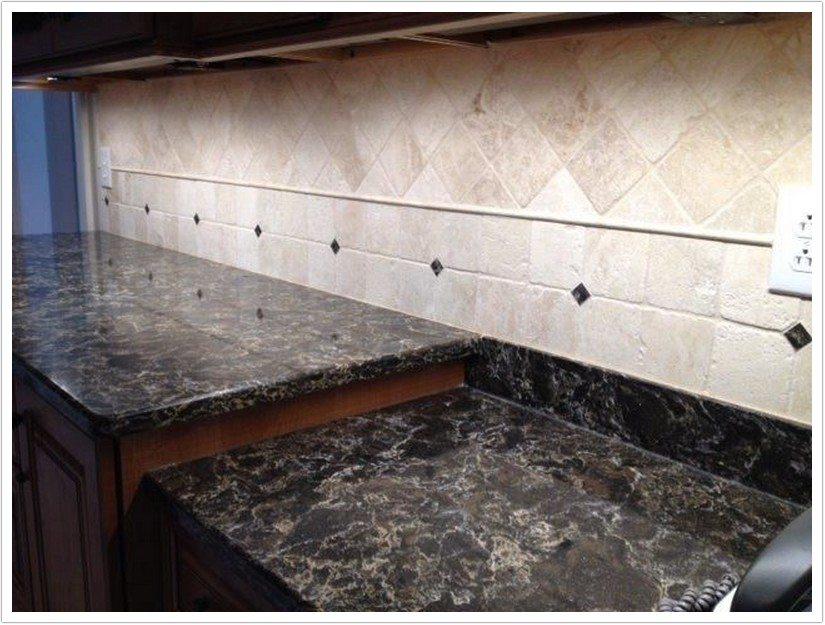 Laneshaw Cambria Quartz Bath Amp Granite Denver