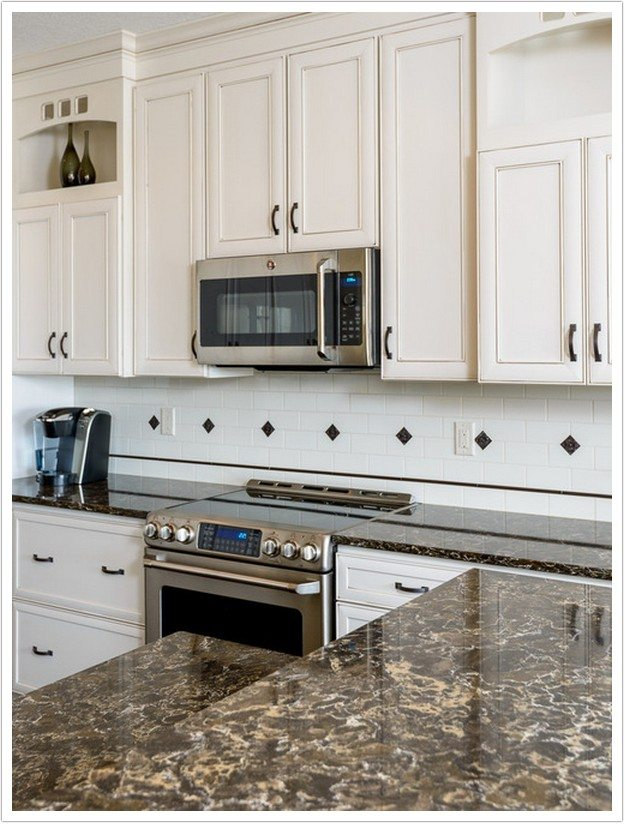 In Stock Kitchen Cabinets Made In Usa