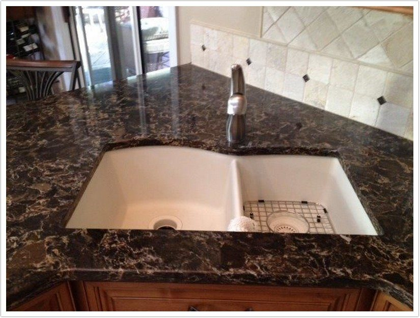 Laneshaw Cambria Quartz Bath Amp Granite Denver