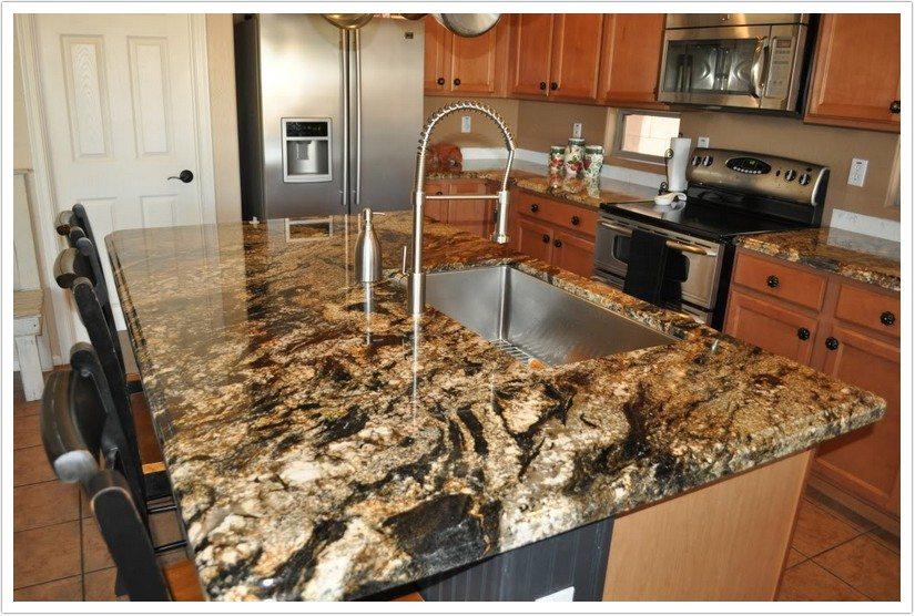 Magma Granite Denver Shower Doors Amp Denver Granite