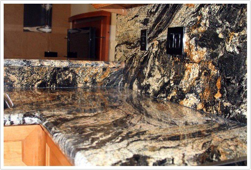 denver-kitchen-countertops-magma-007