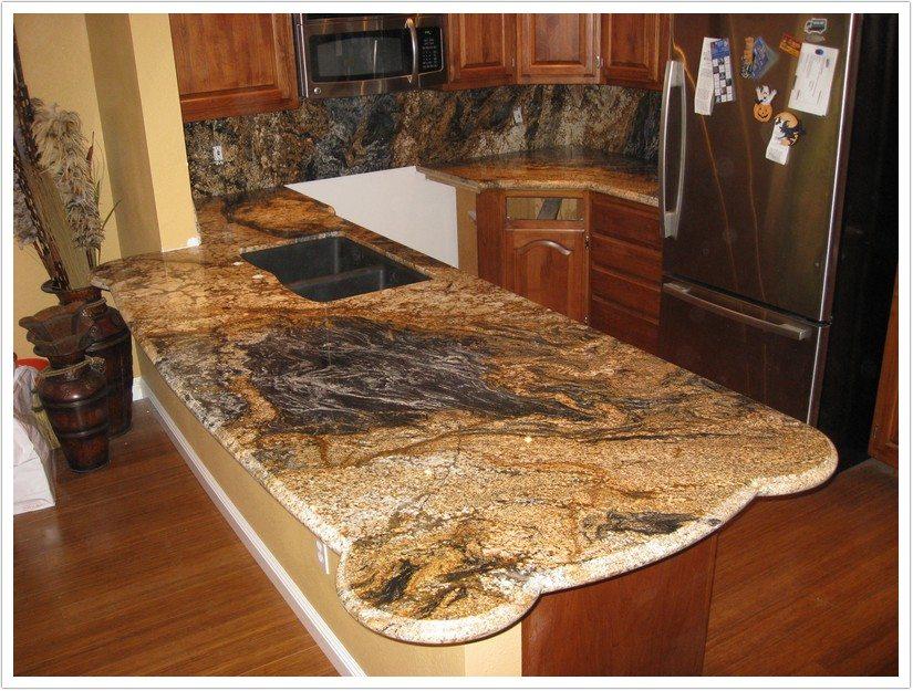 denver-kitchen-countertops-magma-009
