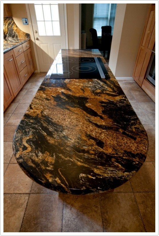 Magma Granite Denver Shower Doors Amp Denver Granite