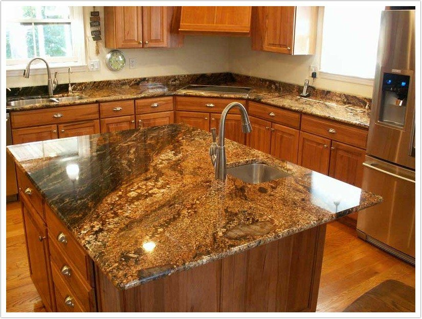 Magma Granite Bath Amp Granite Denver