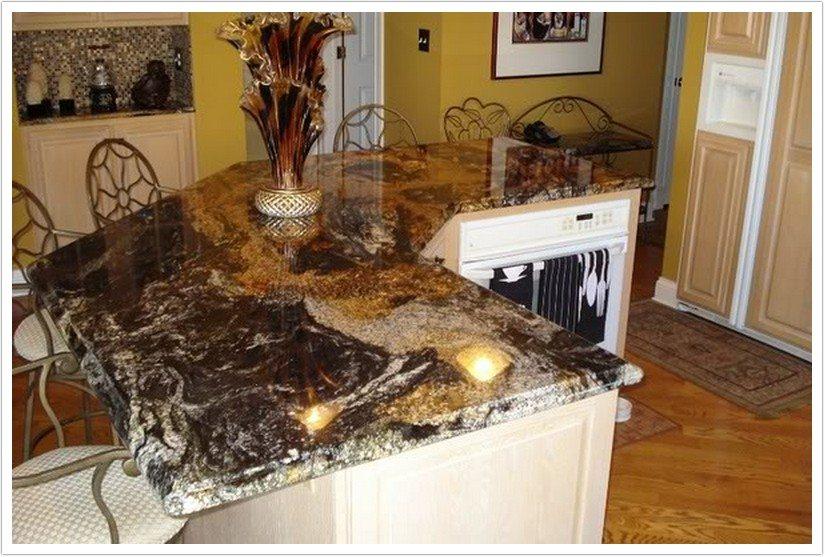denver-kitchen-countertops-magma-013