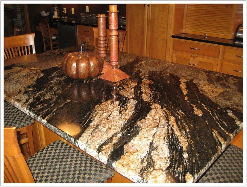denver-kitchen-countertops-magma-014