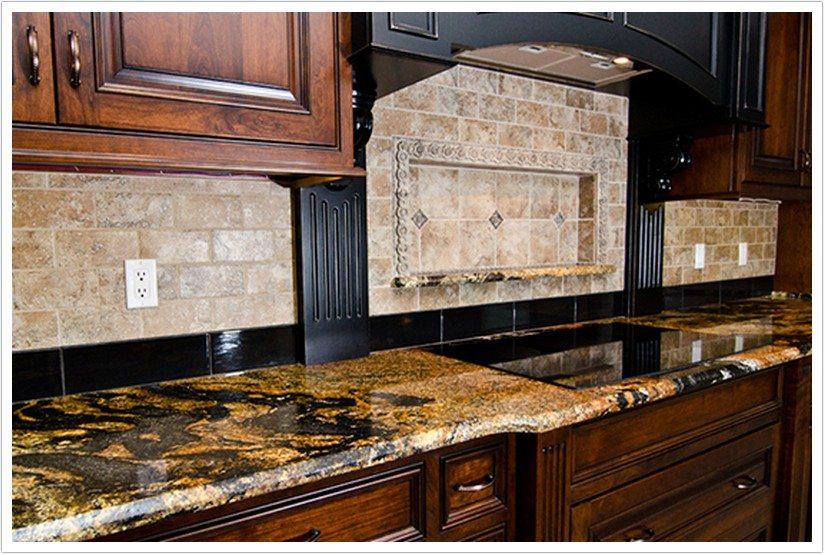 denver-kitchen-countertops-magma-016