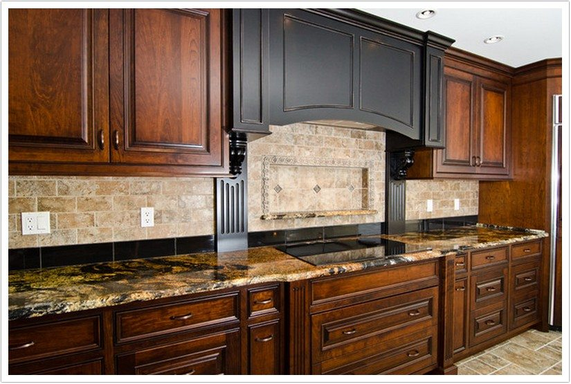 denver-kitchen-countertops-magma-018