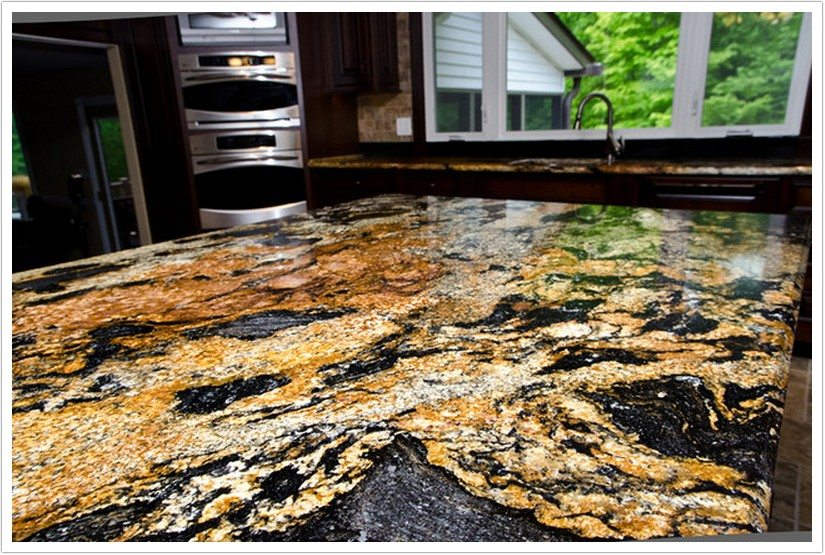 denver-kitchen-countertops-magma-019