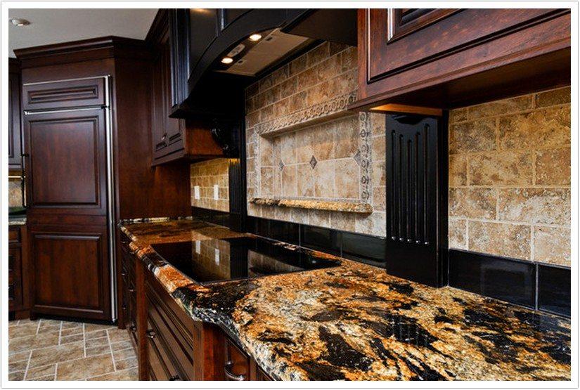 denver-kitchen-countertops-magma-021