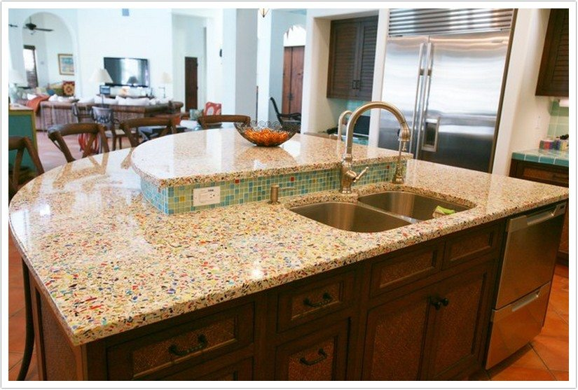 denver-kitchen-countertops-millefori-vetrazzo-006