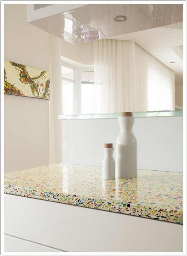 denver-kitchen-countertops-millefori-vetrazzo-010