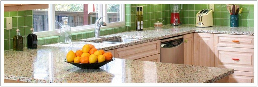 denver-kitchen-countertops-millefori-vetrazzo-012