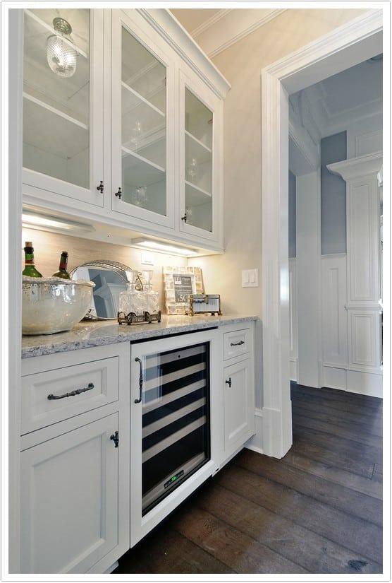 denver-kitchen-countertops-new0quay-cambria-quartz-004