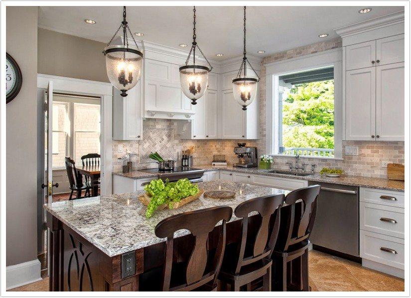 denver-kitchen-countertops-new0quay-cambria-quartz-006