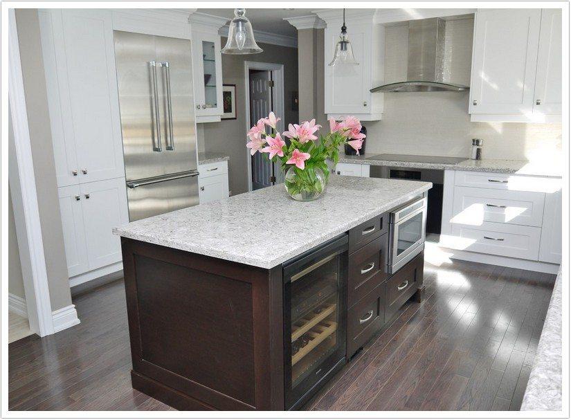 denver-kitchen-countertops-new0quay-cambria-quartz-007
