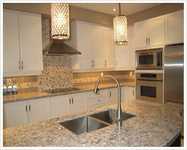 denver-kitchen-countertops-new0quay-cambria-quartz-008