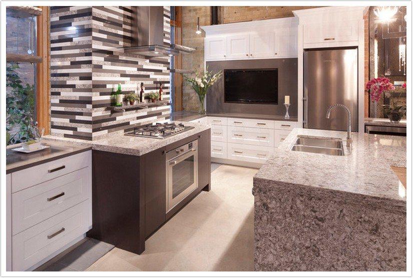 denver-kitchen-countertops-new0quay-cambria-quartz-011